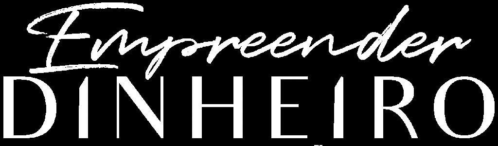 Logo ed branca 1