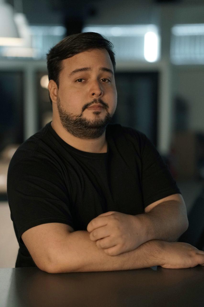 Lucas Andrade 1