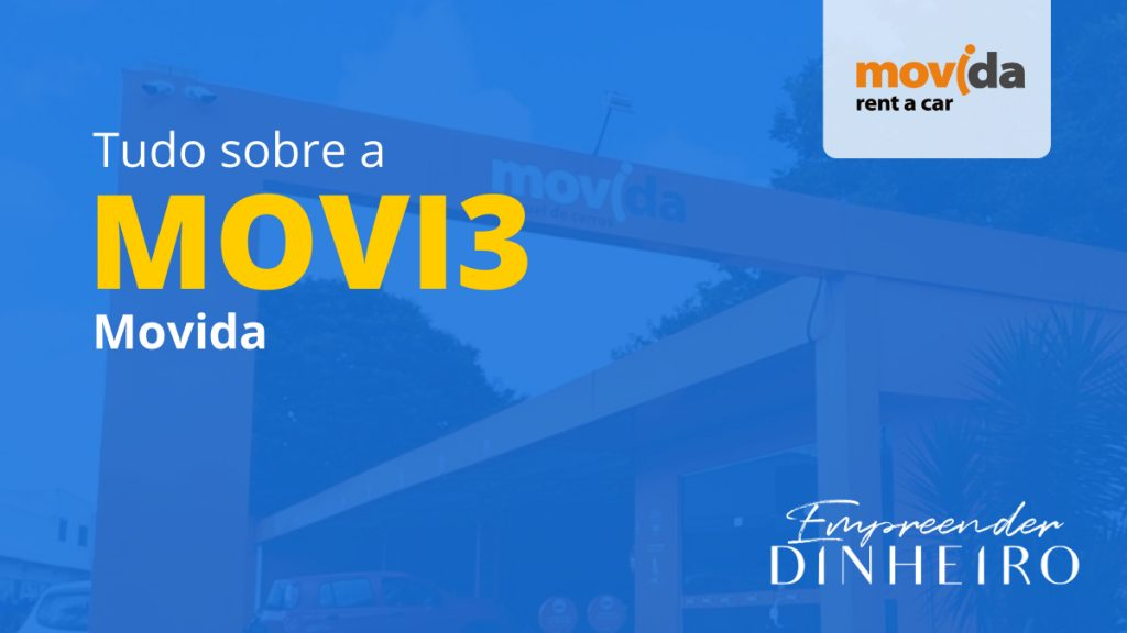 MOVI3