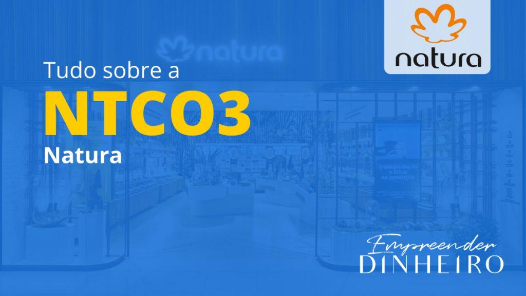 NTCO3