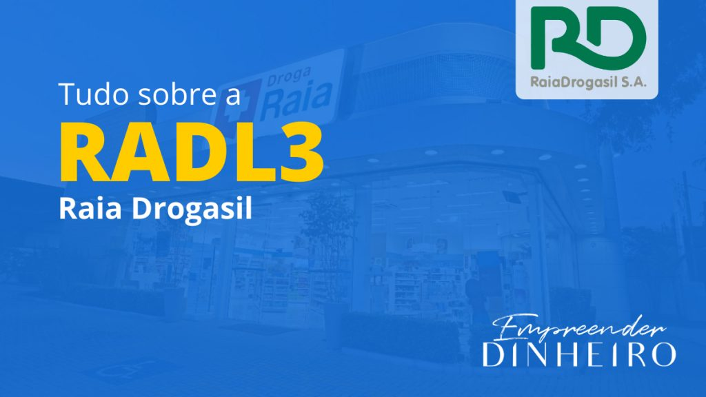 RADL3