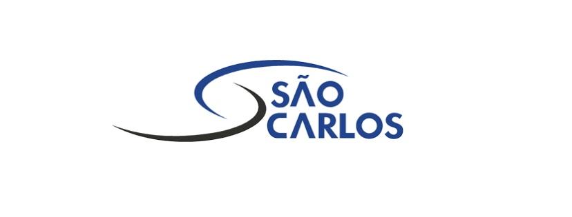 SCAR3 1
