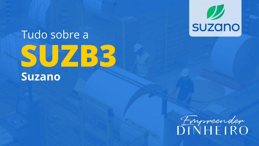 SUZB3