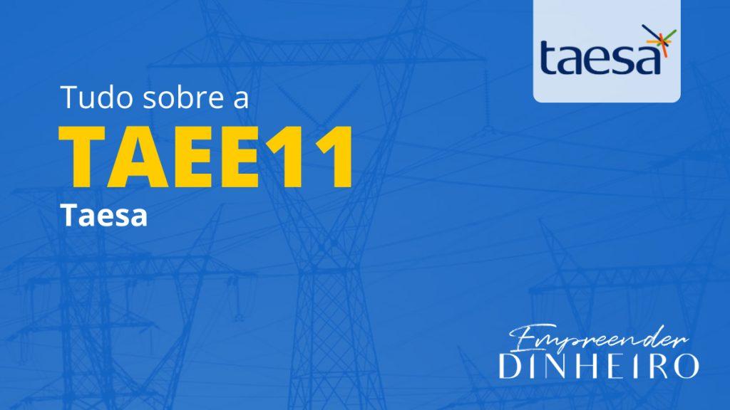 TAEE11