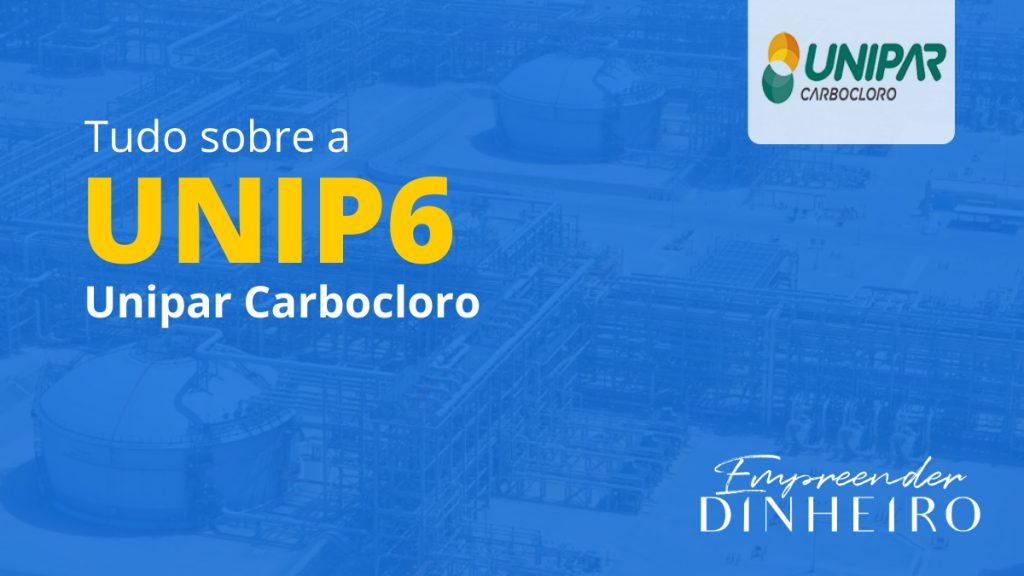 UNIP6