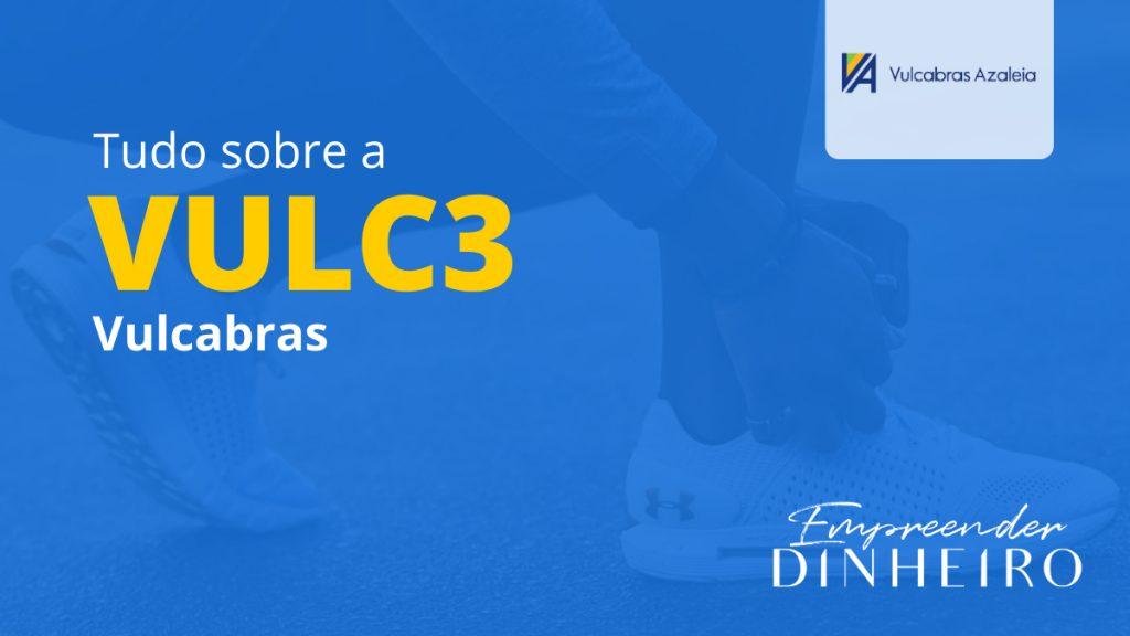 VULC3
