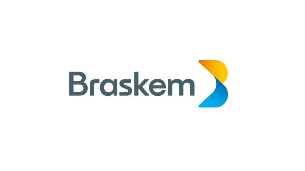 brkm52