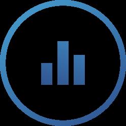 icone estatistica1 2