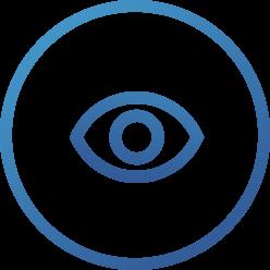 icone olho1 2