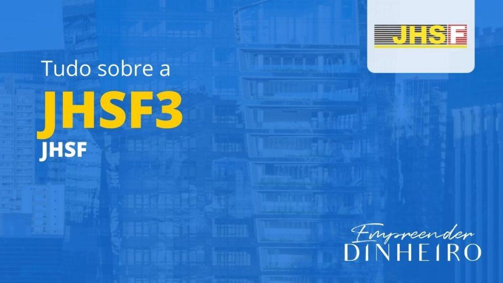 jhsf3 1
