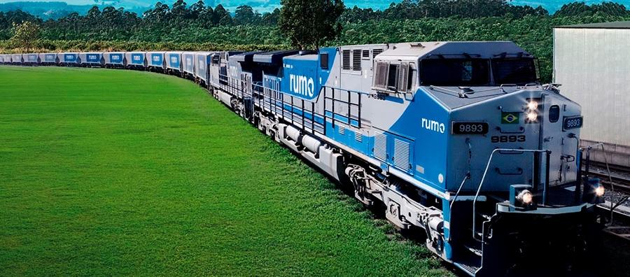 rail33