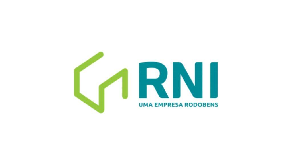 rdni32