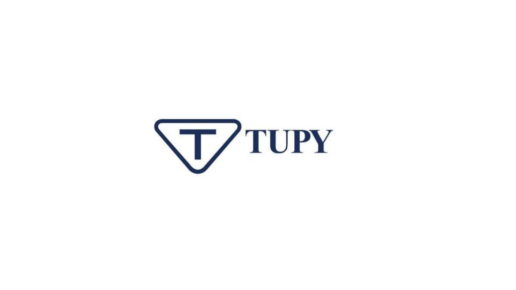 tupy32
