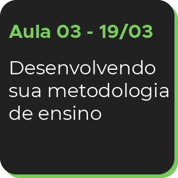 Aula03 10k