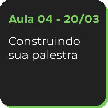 Aula04 10k