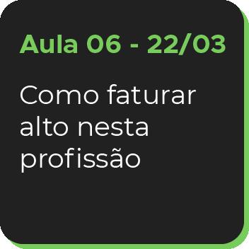 Aula06 10k 2