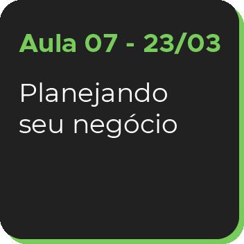 Aula07 10k