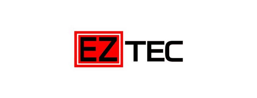 EZTC3 1