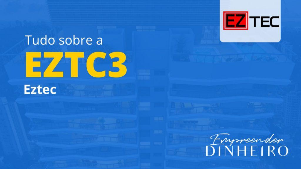 EZTC3