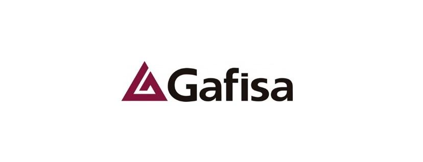 GFSA3 1