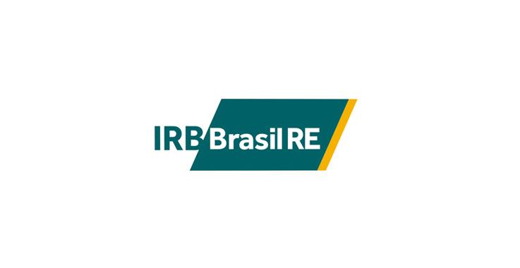 IRBR3 1