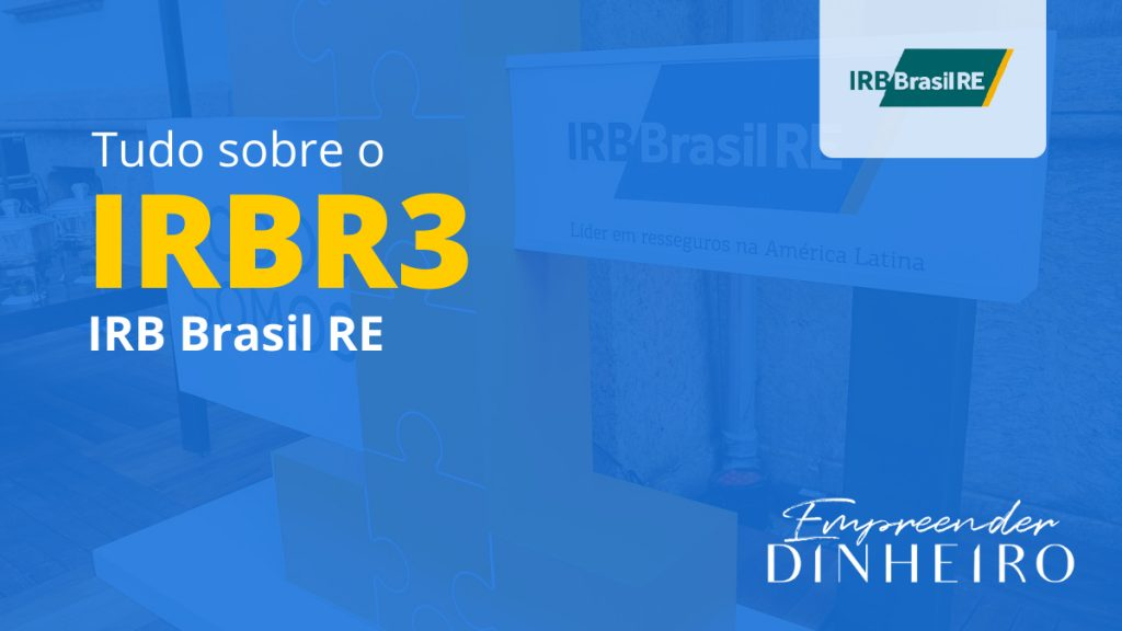 IRBR3