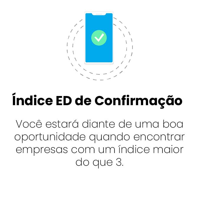 IconesSelectus 03 1