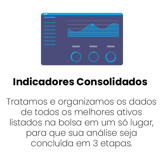 IconesSelectus 03 7