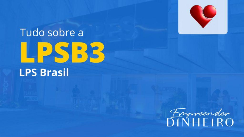LPSB3