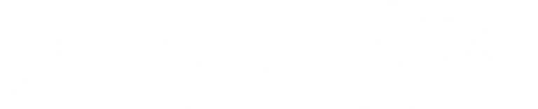 Logo Plano 10k