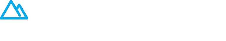 Logo Selectus