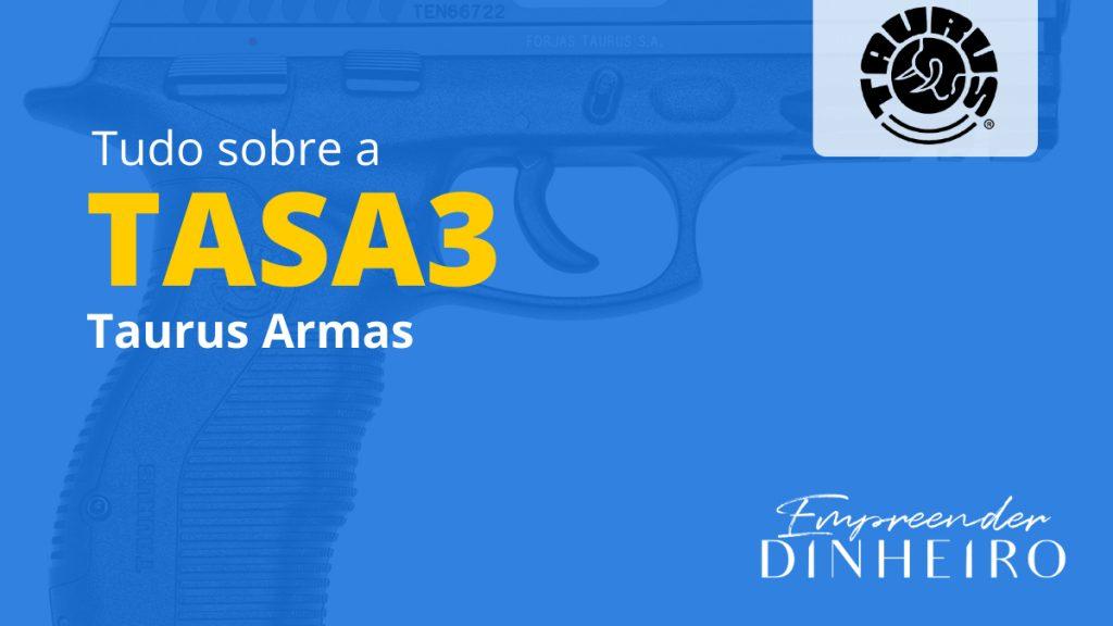 TASA3