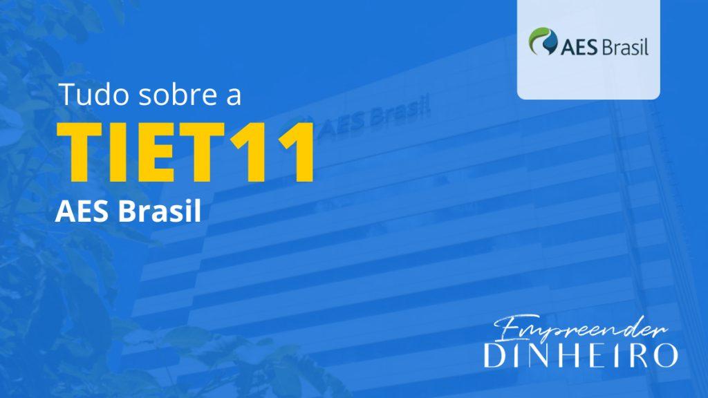 TIET11