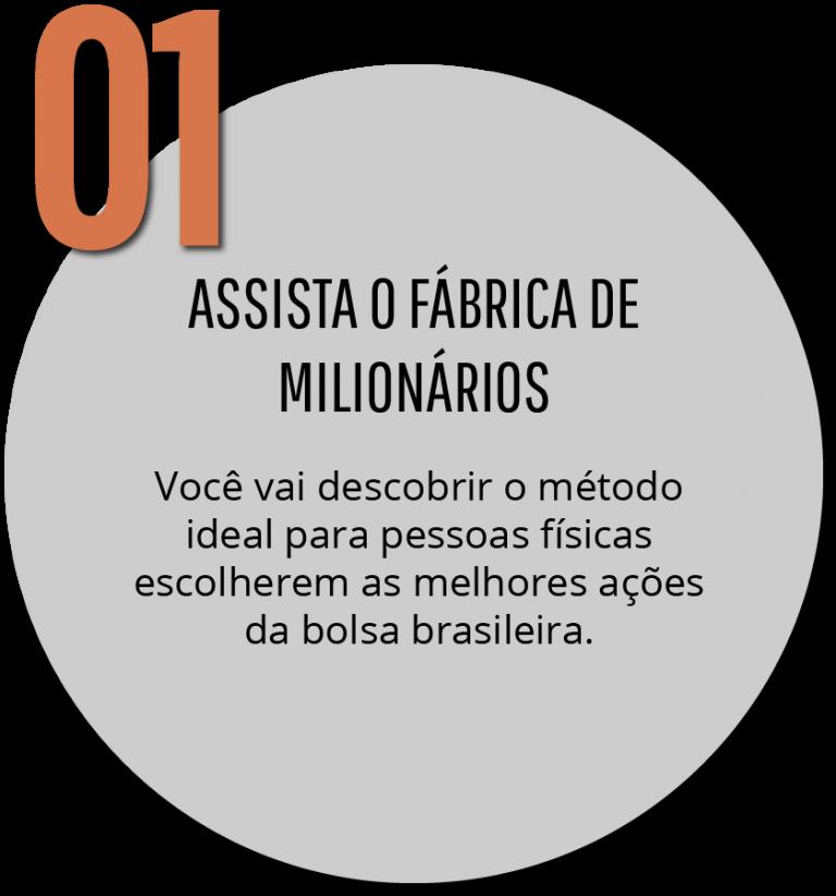 CRPassoaPasso 1