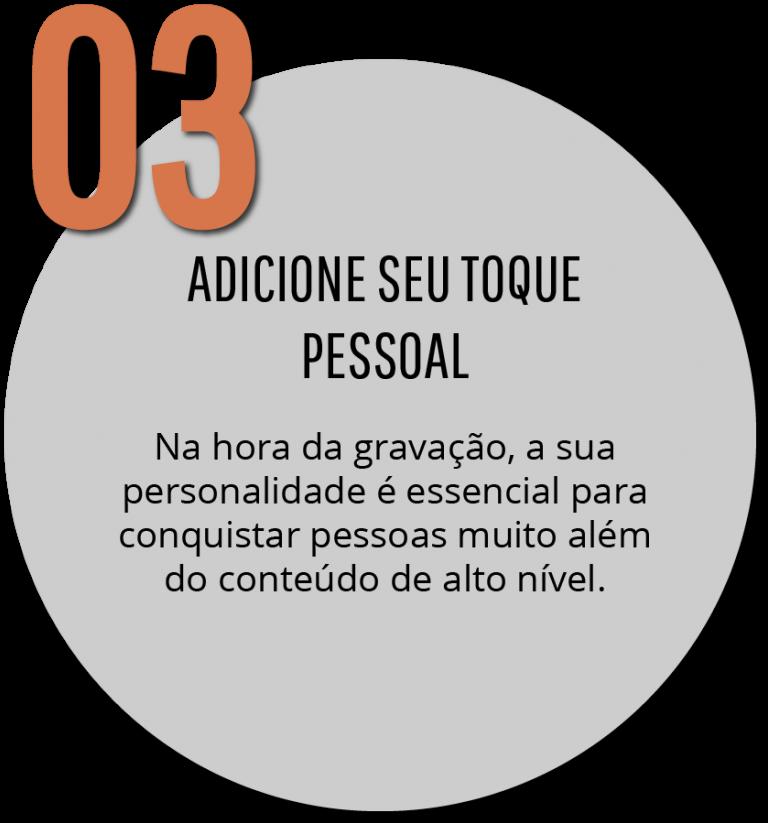 CRPassoaPasso 3