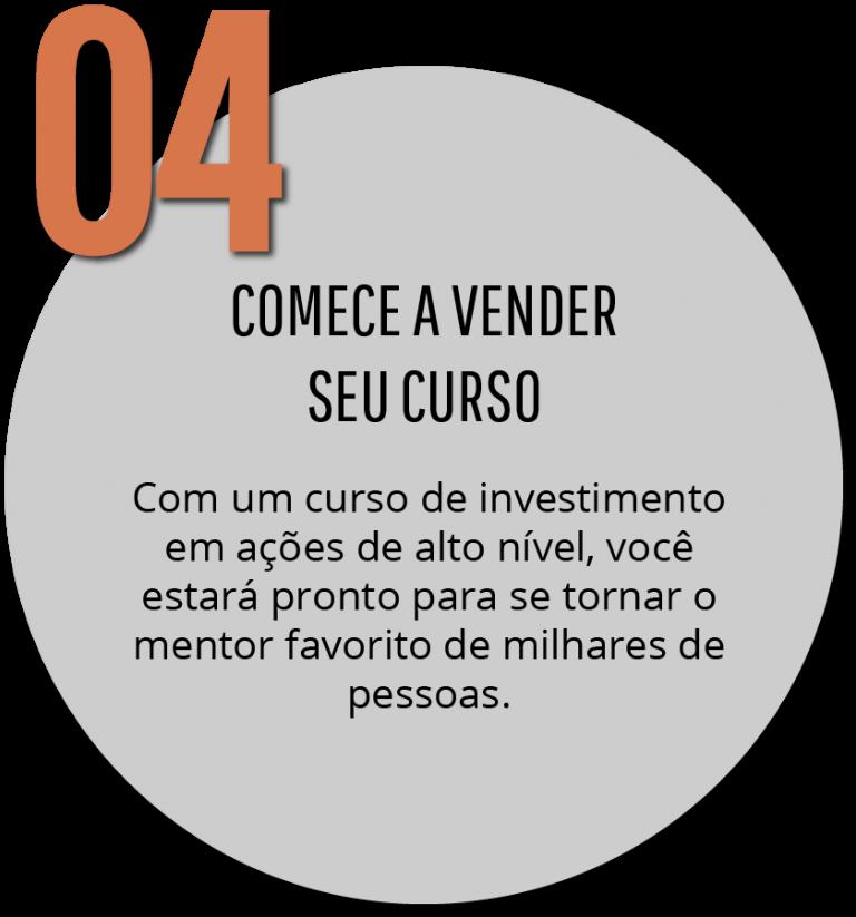 CRPassoaPasso 4