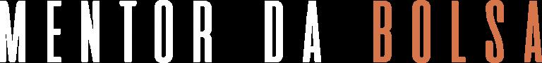 Logo Mentor da Bolsa