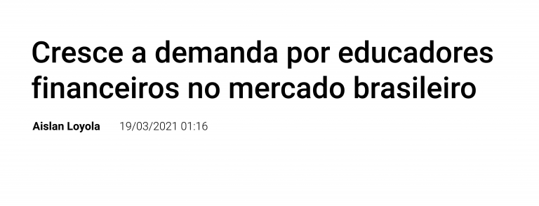 noticiascr 01