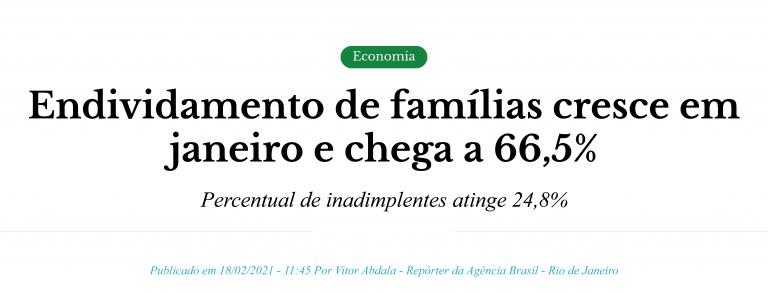 noticiascr 02