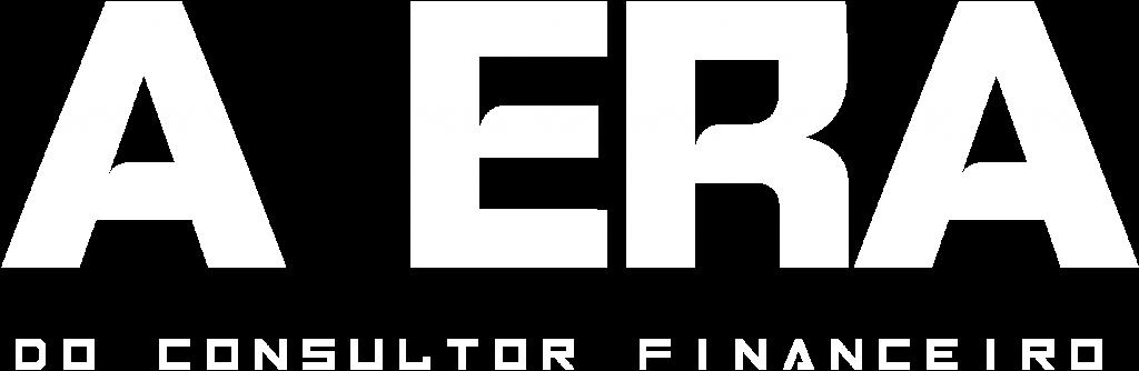 A Era Logo 1