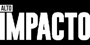 Alto Impacto Logo