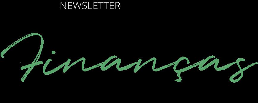 Logo Negocio Financas 1