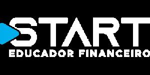 Start 400x200 1