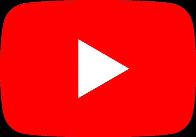 youtube logo 6 2