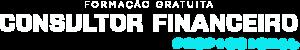 CFP logo 1