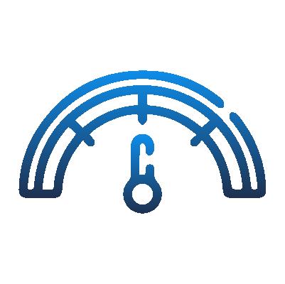 icones tf 6