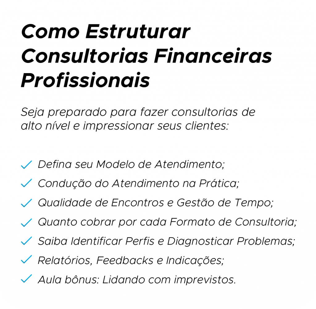 start consult01
