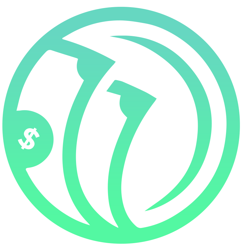 YC logo simbolo2