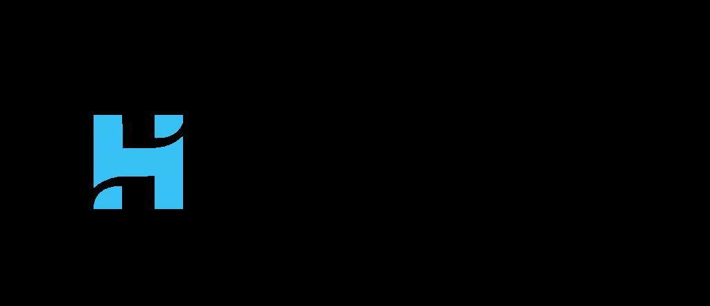 honesta 02