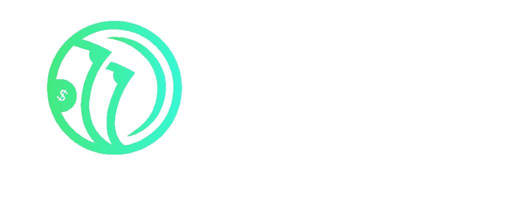 logo yc